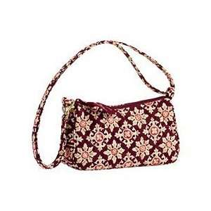 Vera Bradley amy in medallion new fast ship available 4 10