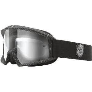 Fox Racing Main Empire Mens Off Road Motorcycle Goggles
