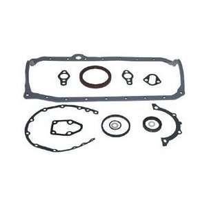 Short Block Gasket Set By Sierra Inc.