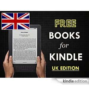 The Best Free Books for Kindle (UK edition) Kindle Store Good Reads