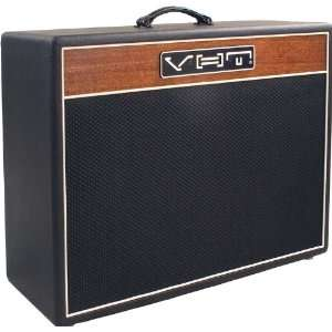 212 2x12 Guitar Speaker Cabinet (Standard) Musical Instruments