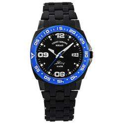 Tommy Bahama Mens Relax Sport Analog Watch