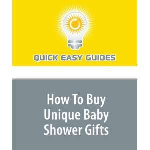 etiquette baby shower gift registry etiquette baby shower gift
