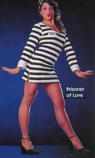JAILHOUSE ROCK Dance Dress Jazz Costume Child Sm & Med