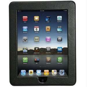 Icon Apple iPad Frame Case   Black
