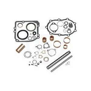 Transmission rebuild kit Automotive