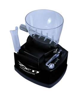 Cigarette Rolling Machine (compare to powermatic II 2) 1 Year warranty