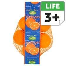 orange pack any 2 for £ 2 50 valid until 22 7 2012 £ 2 20 £ 2 20