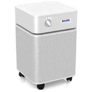 Austin Air Healthmate Plus Jr Room Air Purifier by Austin Air at