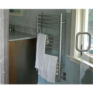 Comfort Zone Compact Heater / Fan room space heater