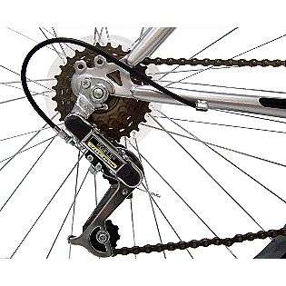 Ladies Bicycle  Titan Fitness & Sports Bikes & Accessories Bikes