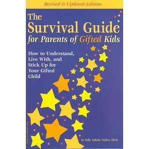 teenage years a survival guide essay The gifted teen survival guide sometimes funny essays by a variety of gifted people talking about their teen years kirkus reviews issue: sept 15th.