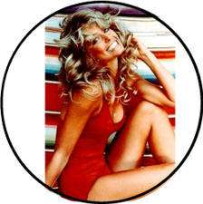 Suicide Knob Vintage Pin up Girls steering wheel Choose from 100