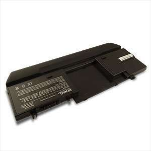 Replacement Li Ion Laptop Battery for DELL Latitude D420, DELL