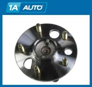 Lexus Camry Avalon w/ABS Rear Wheel Bearing & Hub Assembly NEW