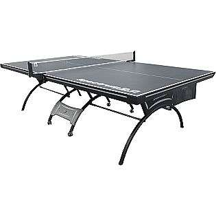 Table Tennis Table  Sportcraft Fitness & Sports Game Room Table Tennis