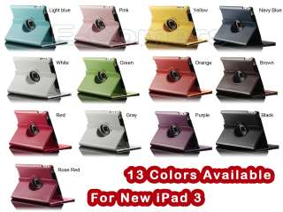 inch Cover Case For  Kindle Fire Tablet Ebook 8GB WIFI