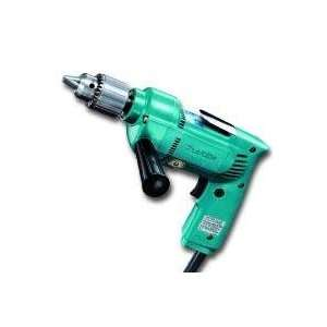 Makita,1/2in. Rev. Pistol Grip Electric Drill. Home & Kitchen