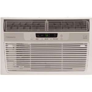 000 BTU Window Air Conditioner With Cooling Only Energy Star