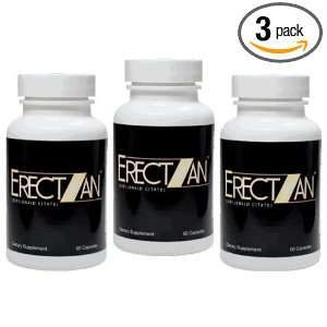 Buy 2, Get 1 Free ErectZan Male Enhancement Formula   Immediate