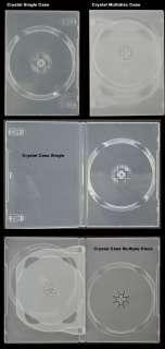 PS1   Final Fantasy Super Bundle ( no games ) Includes Tactics and