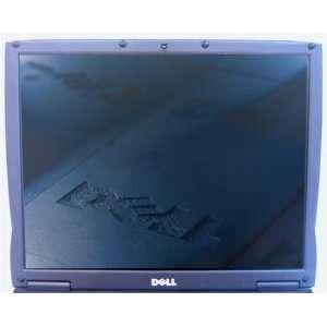 Dell Latitude C600 Intel Pentium III 1GHz / 14 inch