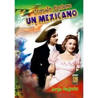 Alla en el Rancho Grande Jorge Negrete; Armando Soto