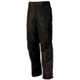 Adult Cargo Pocket Snow Ski Pants (Mens & Womens)
