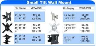 plasma lcd tv wall mount bracket for LG 26 32 42 47 m75 753182732299