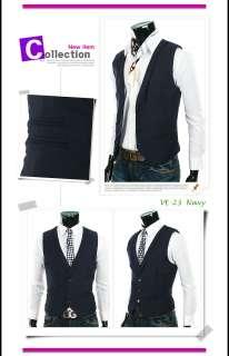 vests, Mens Slim Fitted vests, Mens Dandy vests. Mens Casual vests