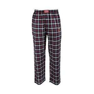 Minnesota Twins Tailgate Flannel Pant by Concepts Sport