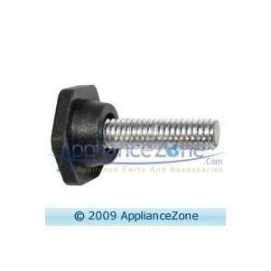 General Electric WR2X8054 LEVEL SCREW Everything Else