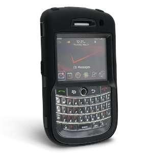 Otterbox Blackberry Tour 9630 Defender Case [OEM], Black