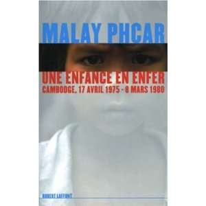 Une enfance en enfer (French Edition) (9782221103104