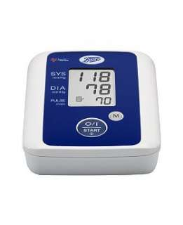 Boots Upper Arm Blood Pressure Monitor   Boots