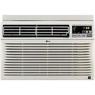 ENERGY STAR®  Appliances Air Conditioners Window Air Conditioners