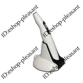 Hot Sale Dental Wireless Cordless LED Curing Light Lamp 1400mw