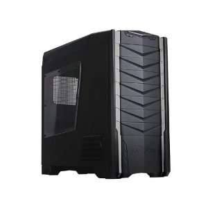 Silverstone Tek Extended ATX/ATX/SSI CEB Full Tower Case