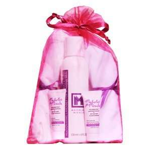Malcolms Miracle Deluxe Moisturizing Giftbag for Hands