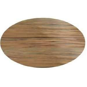 com Piz Zaz Hair Glimmer Tinsel Golden Brown Extensions + Hair Art
