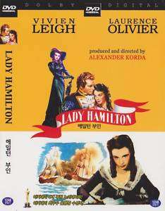 That Hamilton Woman [Lady Hamilton] (1941) Vivien Leigh