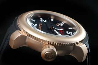 swiss ronda 515 quartz water resistant depth 100 meters 330 feet