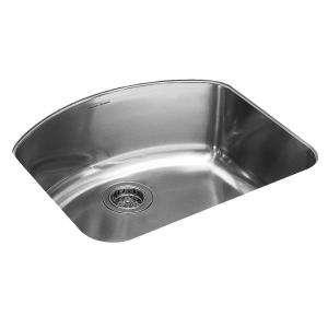 American Standard Repertoire Pedestal Sink