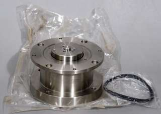 NEW Rigaku 608HS Rotary Vacuum Feedthrough PNA597 0085