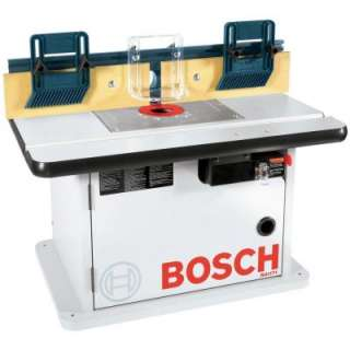 Bosch laminated router table with cabinet ra1171 greentooth Choice Image