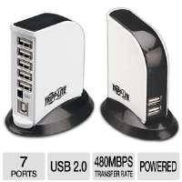 USB Hubs, USB 2.0 Hub, 4 Port Belkin USB Hubs, Wireless USB Hub at