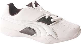 PUMA Panigale II   Free Shipping & Return Shipping   Shoebuy