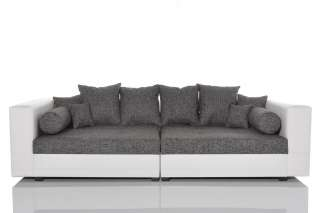 peruecke oma grau weiss mit dutt alte frau grossmutter tante hexe. Black Bedroom Furniture Sets. Home Design Ideas
