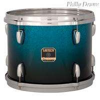 Gretsch Renown Maple 4 Pc RN F604 Groove Shell Pk Drum 019239199812