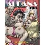 .de: Produkte mit erotischer comic getaggt wurden